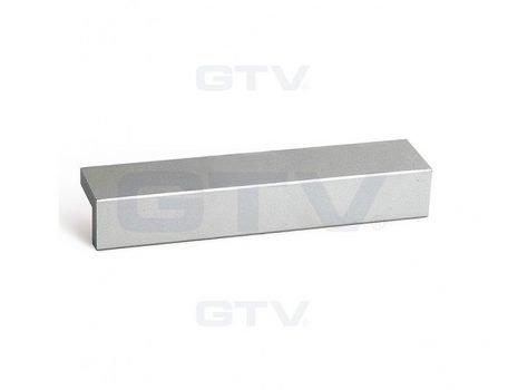 РУЧКА GTV UA-A3