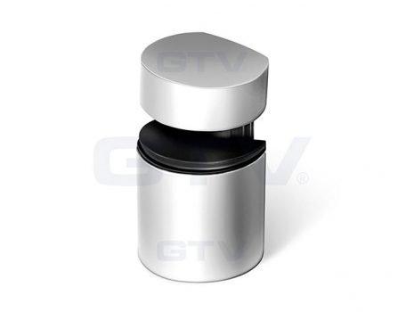 ПОЛКОДЕРЖАТЕЛЬ GTV GS01