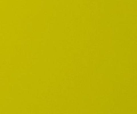 Р645 Олива Зеленая