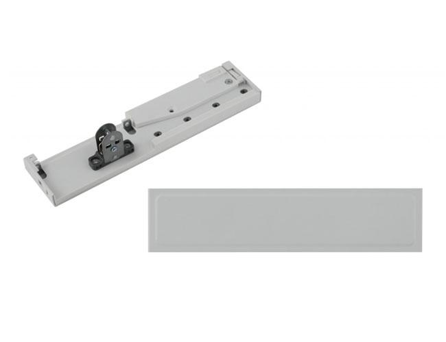 2087_Высокий-держатель-передней-стенки-B-Box-SBH34GRW