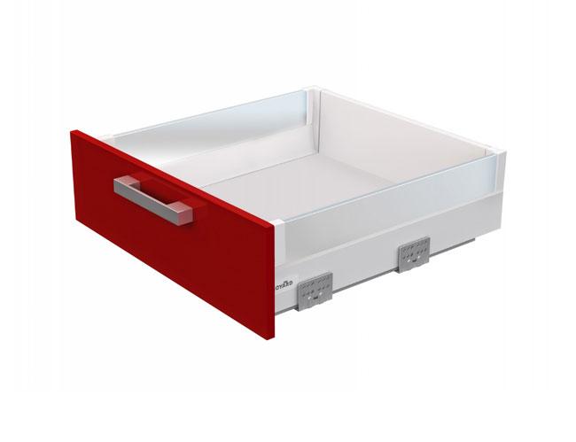 2255_B-Box-высокий-с-держателями-для-стеклянных-боковин