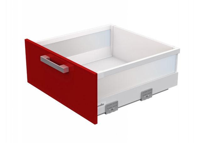 2257_B-Box-средней-высоты-с-держателями-для-стеклянных-боковин-и-рейл