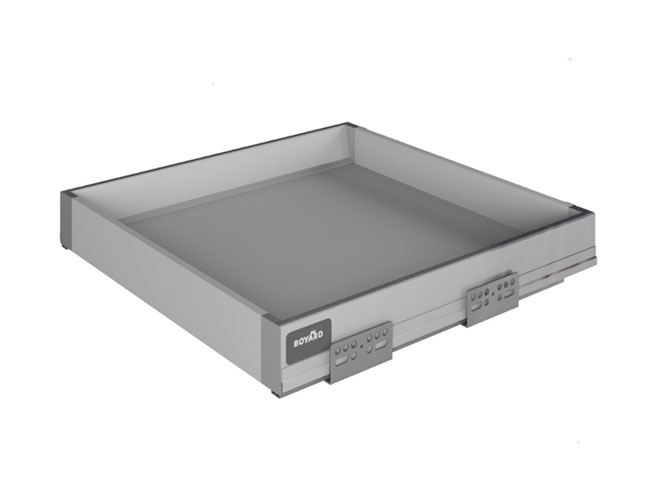 2461_SWIMBOX-для-внутренних-ящиков