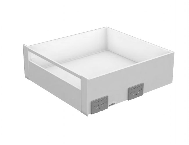 2469_Высокий-SWIMBOX-PRO-для-внутренних-ящиков