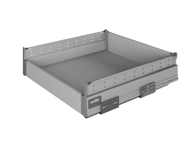 2471_SWIMBOX-с-металлическими-шторками-для-внутреннего-ящика