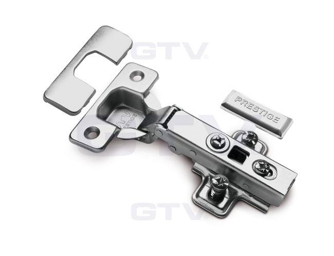2703_Петля-GTV-гидравлическая,-с-клипом.-Наружные-дверцы