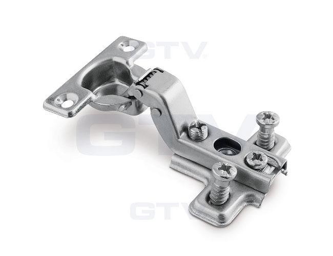 2709_Петля-GTV-мини.-Внутренние-дверцы