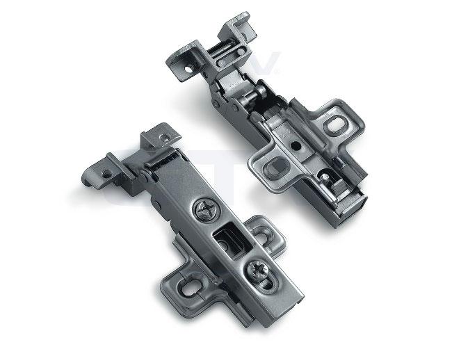 2767_Петля-GTV-для-алюминиевых-рамок,-с-клипом