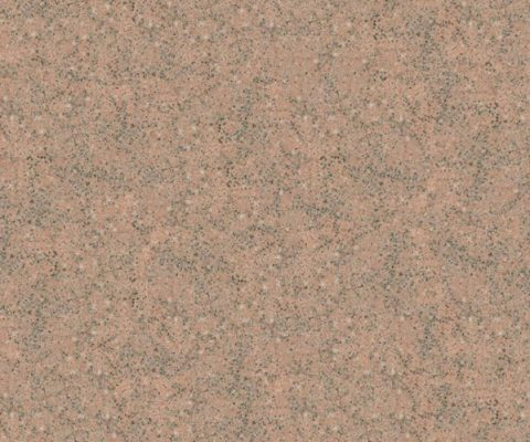 Марс-R6428