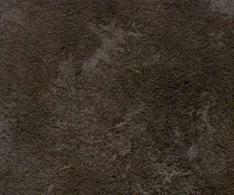 Металлик-браун-F76054