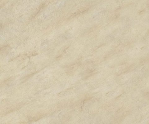Нубян-песчаный-F8977