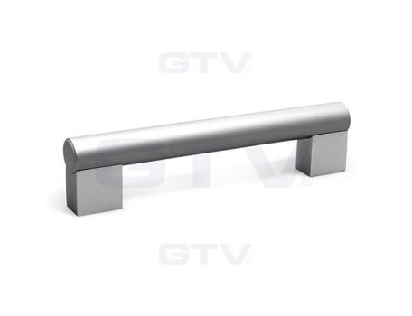 РУЧКА GTV UA-315