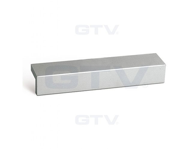 , РУЧКА GTV UA-A3