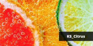 4_KS_Citrus