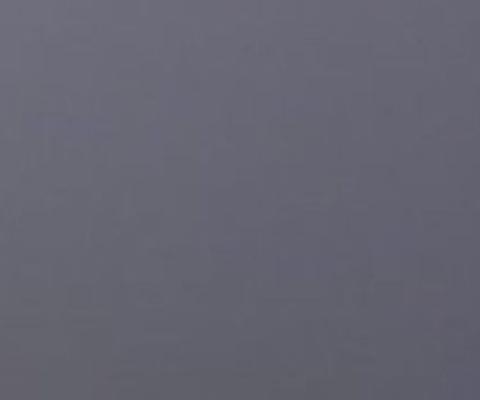 Р004 Серый Шторм Матовый