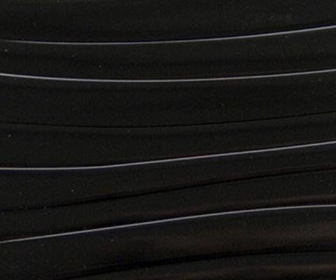 Р233 Черная Волна