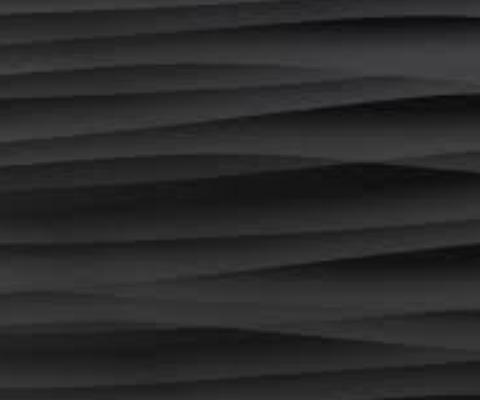 Р235 Сахара Черная