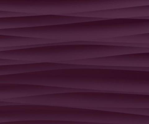 Р238 Сахара Фиолет