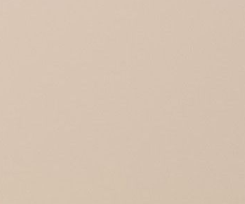 Р724 Матовый Бежевый Песок