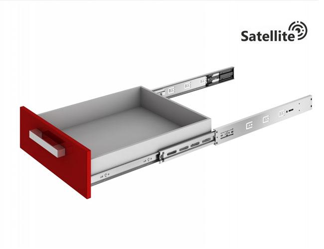 2013_Шариковые-направляющие-Satellite-DB4505Zn300