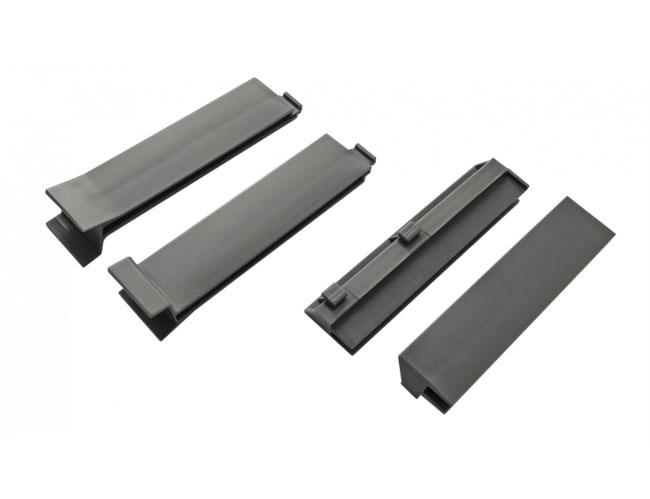 2021_Держатель-боковой-стенки-из-стекла-4-мм-для-B-Box-SBH38GR