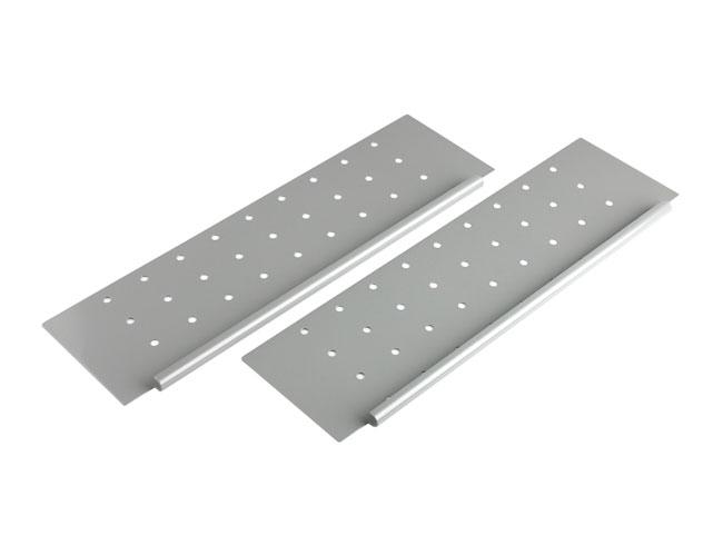 2380_Шторка-металлическая-для-высоких-SWIMBOX-SBB02GR400