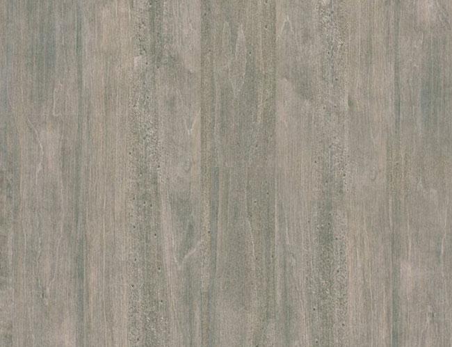 Невада-R5250