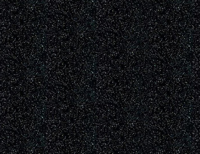Рефлекшнс-черный-F8901