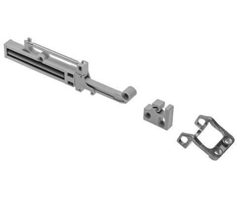 доводчик-к-металбоксам-GTV-AM-MBSOFT-00